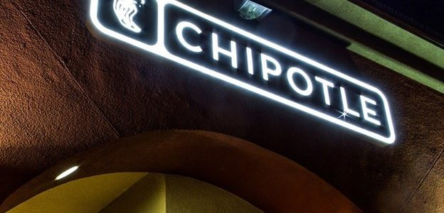 Why is Chipotle so popular?